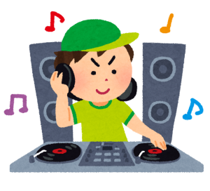 music_dj_man