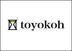 toyokoh02